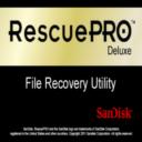 SanDisk RescuePro(专业数据恢复软件) V5.2.6.6 中文破解版