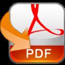 iStonsoft PDF Creator(PDF转换工具) V2.8.75 中文破解版