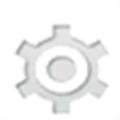 LanguageTool(拼写校正) V2.0 绿色版