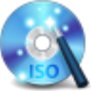 WinISO(光盘镜像工具) V6.4.1.6137 免费破解版