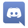 Discord(语音聊天软件) V0.0.410 官方版