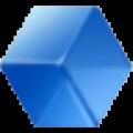 BooguNote(树形笔记本) V0.3.3.7 绿色版