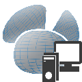 Navicat Data Modeler(数据库设计软件) V2.1.5 Mac版