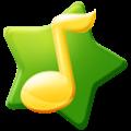 酷狗繁星伴奏 V4.49.0.410 绿色版