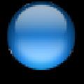 神舟自助投票软件 V1.0 免费版