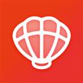 贝壳旅行 V1.1.32 安卓版