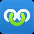 蓝牛健康 V2.1.3 苹果版