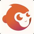 悦多米 V2.1.8 安卓版