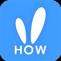 好兔视频 V1.1.0.11 安卓版