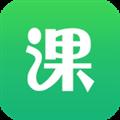 百度传课 V3.2.6 iPhone版