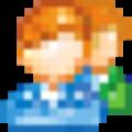 分班与考场编排 V3.3.0 官方版