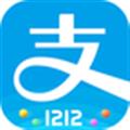 支付宝 V10.1.8 苹果版