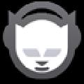 YY保镖多开器 V1.5.1 官方版