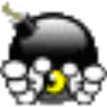 Minikillebook(CHM转TXT工具) V2.0.1.0 官方版