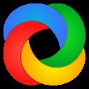 ShareX(分享图片工具) V12.2.0 官方版
