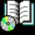 公文无忧写作宝典 V2.0 注册版