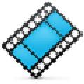 AMV Converter Studio(AMV格式转换器) V3.1.3 中文免费版