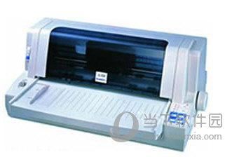 实达IP660K打印机