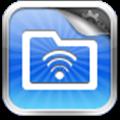 eShare(无线传屏软件) V1.05 安卓版