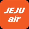 济州航空 V2.5.0 安卓版