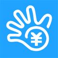 反掌贷 V5.1.3 安卓版