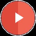 淘宝背景音乐代码生成器 V1.0 免费版