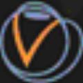 V-Ray(照明渲染器) V3.4.1 官方版
