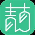 青葱公社 V1.0.2 安卓版