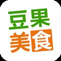 豆果美食 V6.9.20 iPhone版