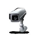 IPCamSuite(摄像机搜索工具) V1.2.24.2 官方版