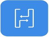 HEIC格式怎么转成JPG HeicTools转化图片格式方法介绍
