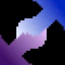 FindDuplicate(文件查重软件) V1.3 免费版