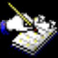 PolySoft Crypt Edit(记事本替代工具) V4.0 英文版