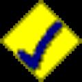 Hi-Position for FrontPage(专业化搜索引擎工具) 试用版