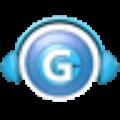 歌宝KTV智能管理系统 V2.0 官方版