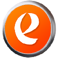 E信客户端 V6.7.28.0 官方最新版