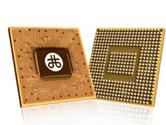 国产兆芯KX-5000怎么样 兆芯KX-5000参数详解