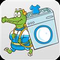 鳄鱼爱洗 V2.0.2 安卓版