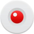 GIFable(GIF图像制作) V1.3 Mac版
