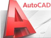 AutoCAD如何测面积 AutoCAD面积计算方法