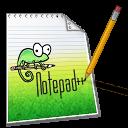 Notepad++(代码文本编辑器) V7.8.5.0 单文件绿色版