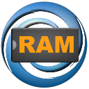 PrimoCache(虚拟内存设置工具) V2.7.0 官方版