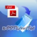 金软PDF文本抽出 V2.0 官方版