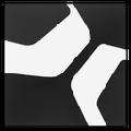 Studio One(音乐创作软件) V4.0 最新版