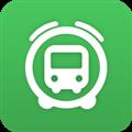 九台公交 V3.2.0 安卓版
