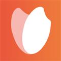 写字宝 V2.0.1 安卓版
