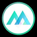 Myriad(音频批处理软件) V4.2.1 Mac版