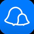 铛铛社交 V1.3.1 苹果版