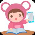 4D书城 V5.8.1 iPhone版