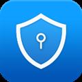 授权管理 V3.9.11 安卓版